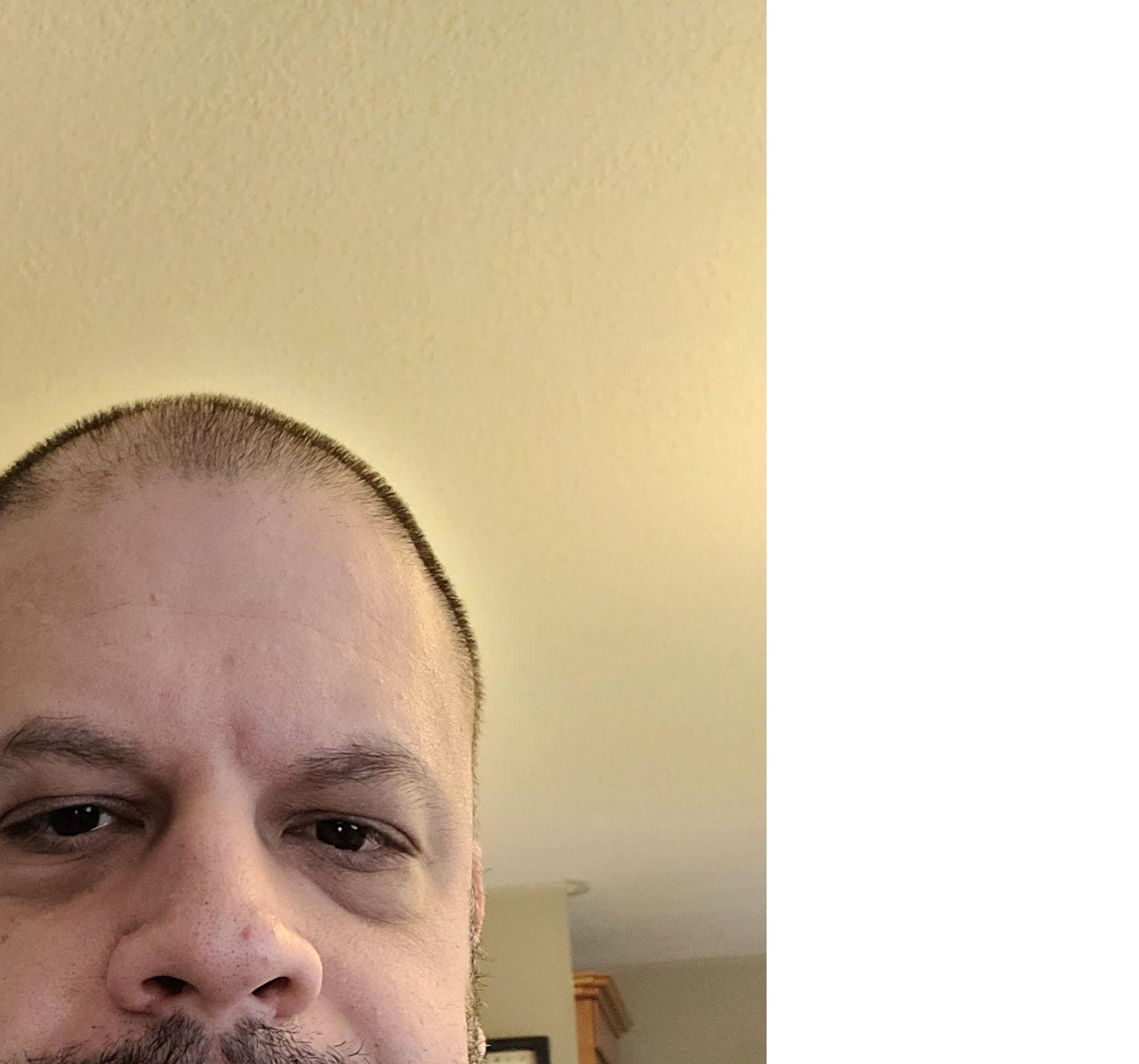 walterslw's avatar