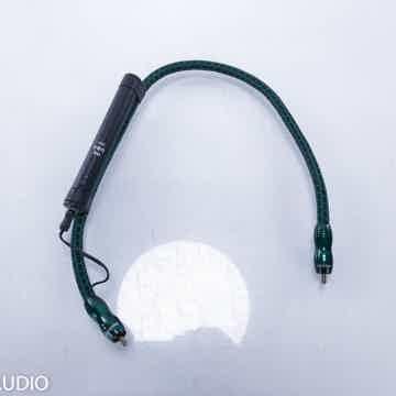 AudioQuest Jaguar RCA Cable