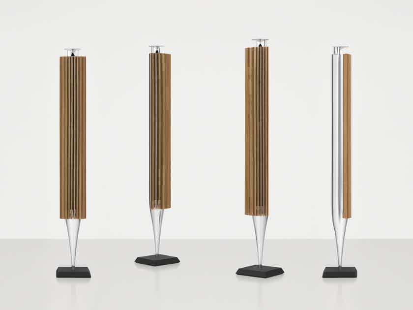 Bang & Olufsen Beolab18 Speaker