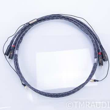 Platinum Eclipse 7 RCA Phono Cables