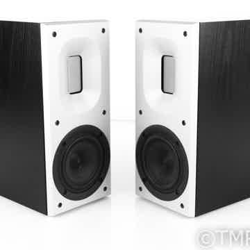 emilie S-baby Bookshelf Speakers
