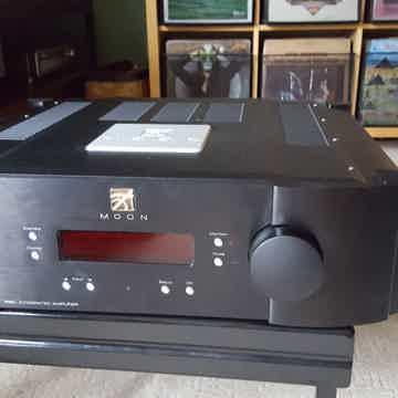 Simaudio MOON 700i Integrated Amplifier