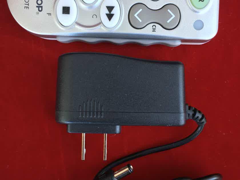IDIOM SSPP-1 Passive Pre amp with Remote... SALE