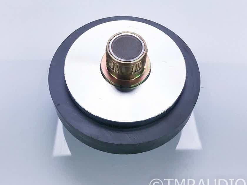 """JBL 2416H-1 1.75"""" Titanium Compression Driver; High Frequency; Tweeter (16942)"""