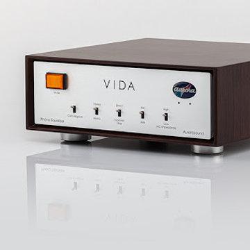Aurorasound VIDA