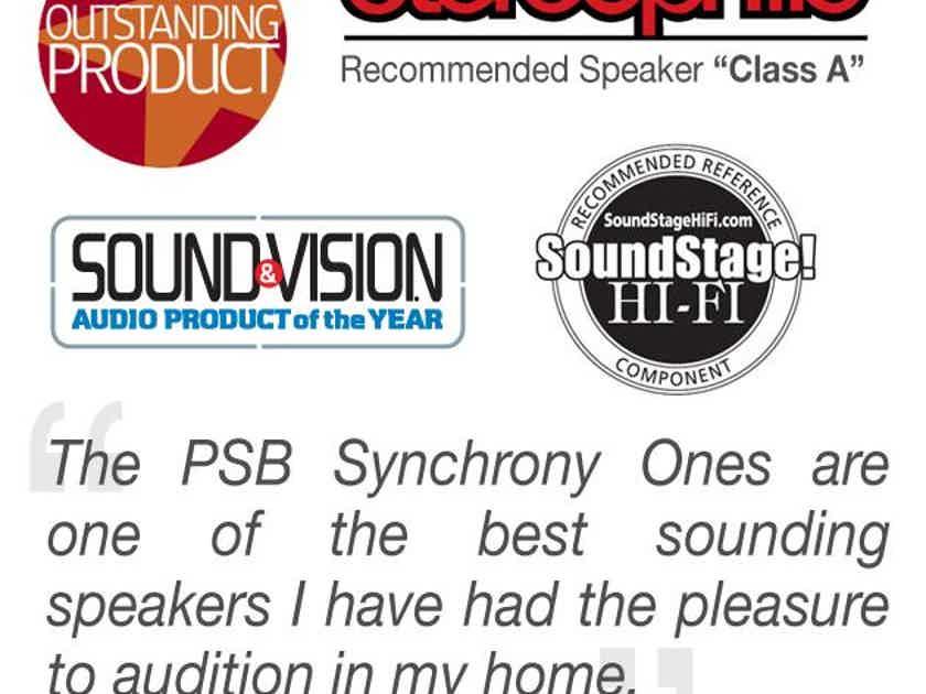 PSB Synchrony One