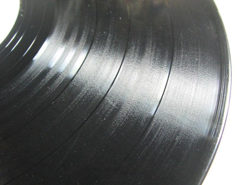 Moody Blues - Seventh Sojourn -  Original 1972 Threshhold THS 7