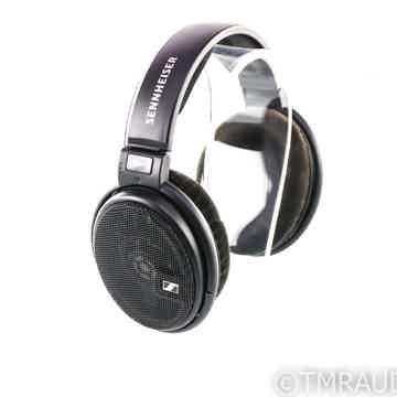 Sennheiser HD660S Open Back Headphones