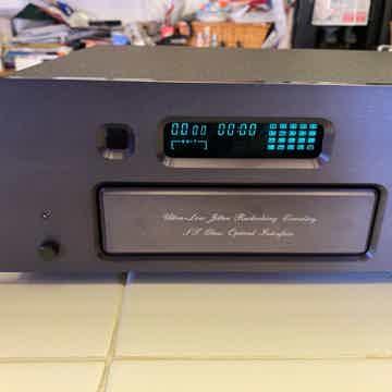 Enlightened Audio Design EAD T-1000
