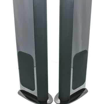 Triton Reference Floorstanding Speakers