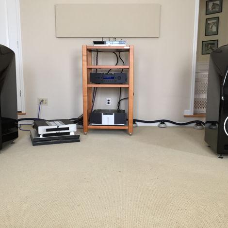 Hansen Audio Prince v2