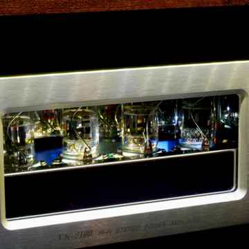 Yaqin Audio VK-2100