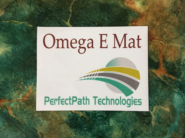 Perfect Path Technologies