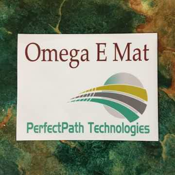 Perfect Path Technologies  Omega E Mat
