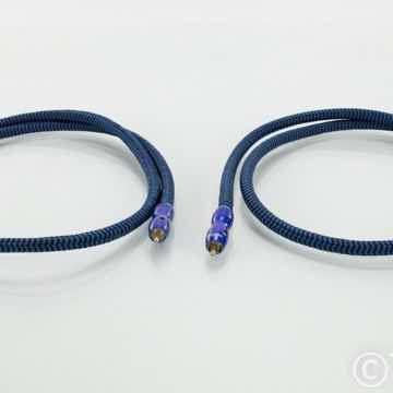 AudioQuest Diamondback RCA Cables