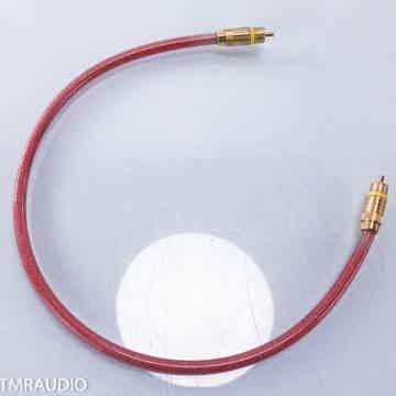 6N-D5010; Digital Coaxial