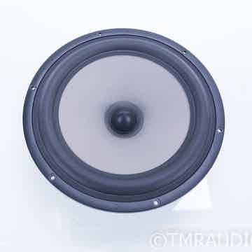 "Devore Fidelity O/93 Woofer / 10.5"" Low Frequency Driver"
