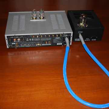 Modwright BDP-105D