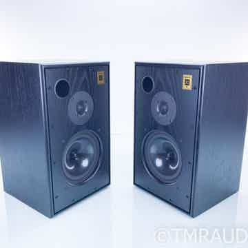 M30.1 Bookshelf Speakers