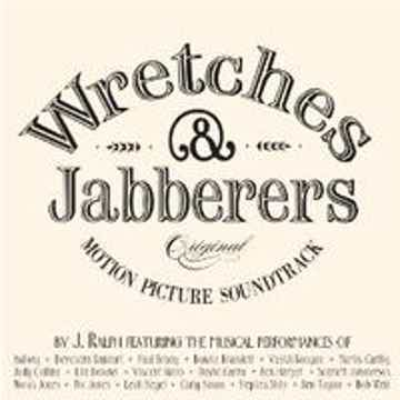 Various Wretches & Jabberers