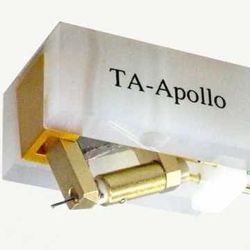 TriangleART APOLLO MC CARTRIDGE