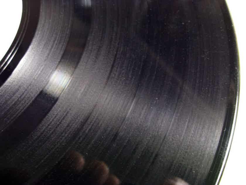 Nick Lowe - Labour Of Lust - UK Import 1979 Radar Records RAD 21