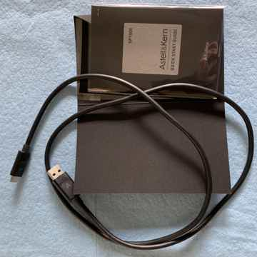Astell & Kern SP1000