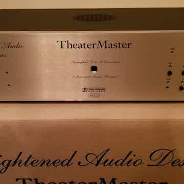 Theatermaster