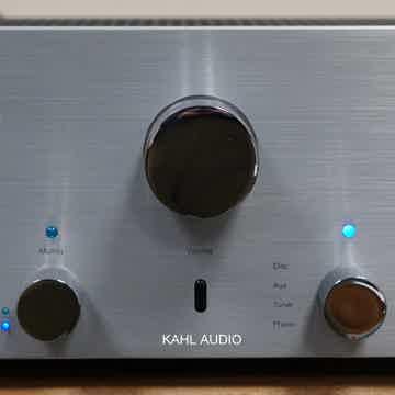 Octave Audio HP-500 SE
