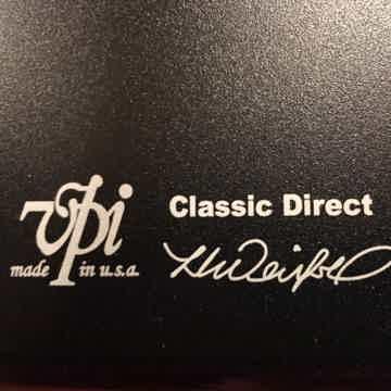 VPI Industries Classic Signature