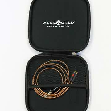 Wireworld Nano Eclipse