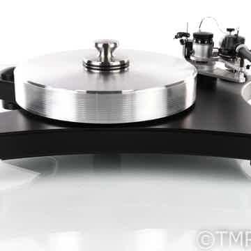 """VPI Prime Turntable; JMW-3D 10"""" Tonearm"""