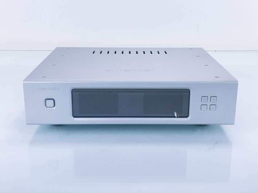Aurender S10 Network Streamer / Music Server; S-10 (17360)