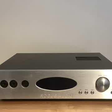 Rogue Audio  RH5