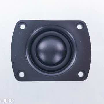 Soft Dome Tweeter 40mm