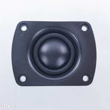 Soft Dome Tweeter 40mm; Single driver (13498)