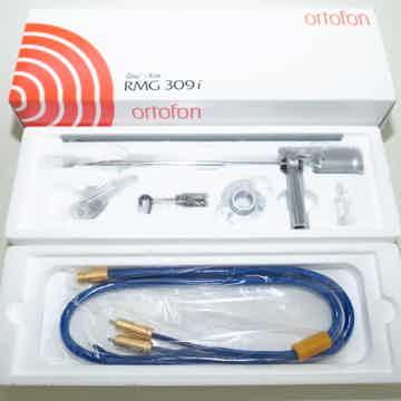 Ortofon  RMG309 I