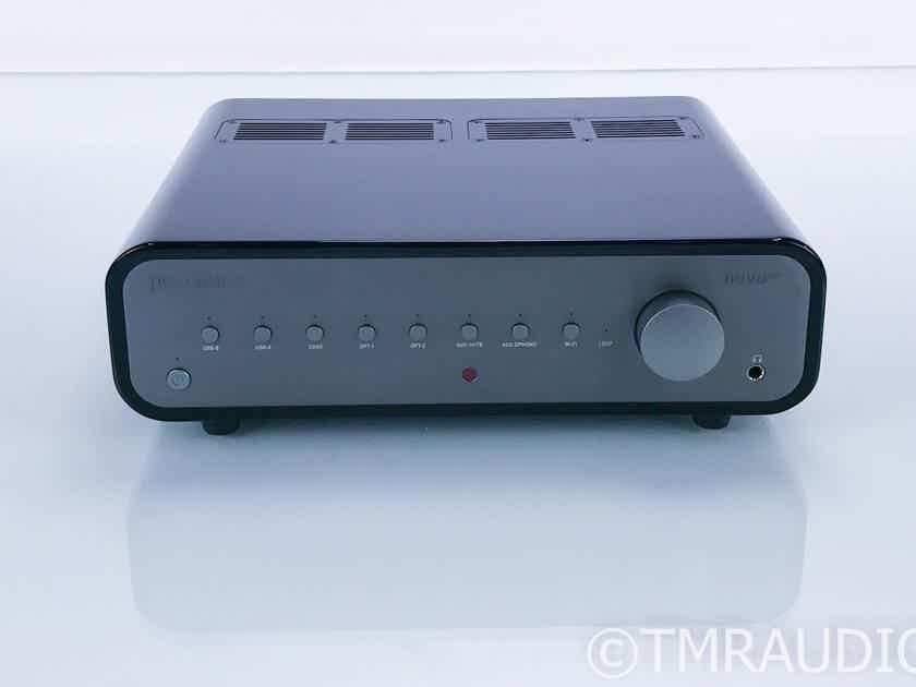 Peachtree Nova 150 Stereo Integrated Amplifier; Nova150 (17322)