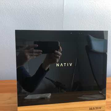Nativ Sound Vita Music Server