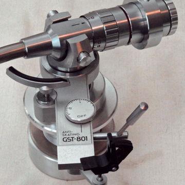 GST-801