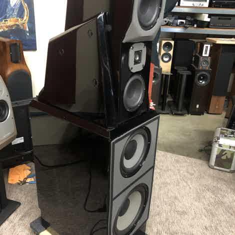 Wilson Audio MAXX Series I