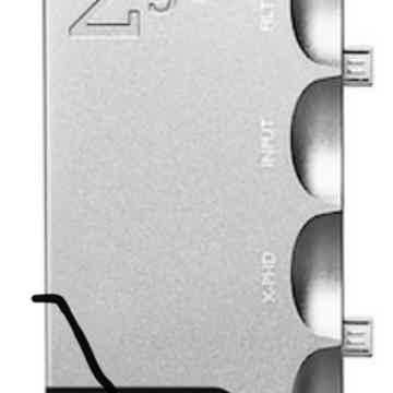Chord Electronics Ltd. 2Go