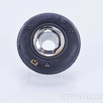 B&W Diamond Tweeter / High Frequency Driver