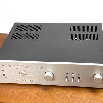 SWLP-9.0 se