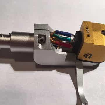 Ikeda IT-345