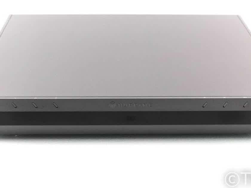 Nuprime IDA-16 Stereo Integrated Amplifier; DAC; IDA16; DSD; Remote (28121)