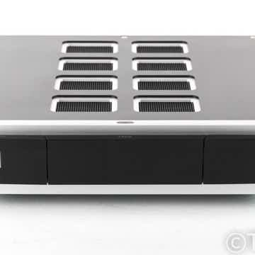 Masters M22 Stereo Power Amplifier