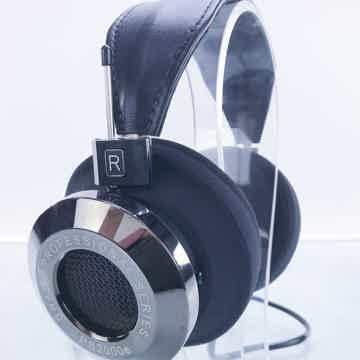 PS2000e Professional Series Open-Back Headphones