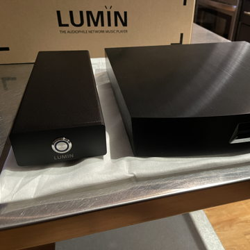 Lumin  U1