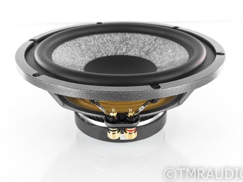 """Focal Scala V2 Utopia Woofer / 10"""" Low Frequency Driver; 11W6454; AS-IS (Distorted) (21004)"""